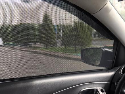 Volkswagen Polo 2014 года за 4 000 000 тг. в Нур-Султан (Астана) – фото 4
