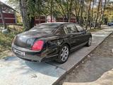 Bentley Continental Flying Spur 2006 года за 18 000 000 тг. в Усть-Каменогорск – фото 3