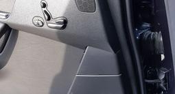 Mercedes-Benz S 350 2004 года за 4 200 000 тг. в Алматы – фото 5