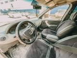 ВАЗ (Lada) Largus 2015 года за 3 000 000 тг. в Алматы – фото 4