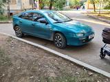 Mazda 323 1994 года за 900 000 тг. в Уральск