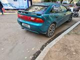 Mazda 323 1994 года за 900 000 тг. в Уральск – фото 2