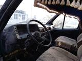 ГАЗ ГАЗель 1999 года за 2 000 000 тг. в Караганда – фото 3