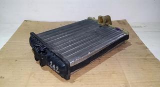 Радиатор печки за 8 000 тг. в Караганда