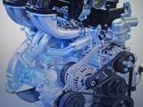 Двигатель EvoTech 2.7 L за 800 000 тг. в Державинск