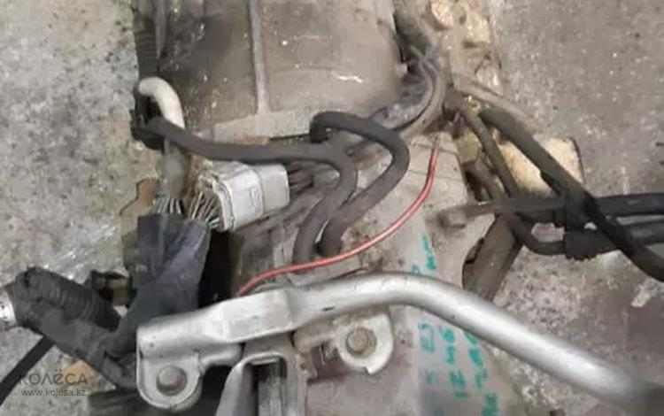 АКПП на Subaru Forester b3 за 1 111 тг. в Алматы