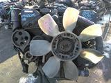 Двигатель TOYOTA CROWN MAJESTA UZS155 1UZ-FE за 508 000 тг. в Караганда