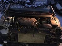 Двигател Хендай Элянра 1.6 GDI за 3 500 тг. в Караганда