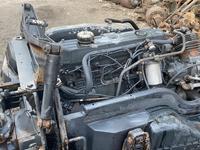 Мерседес двигатель ОМ366 с Европы в Караганда