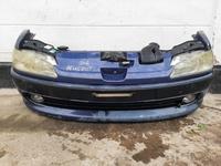 Peugeot 306 Нускат Морда за 170 000 тг. в Алматы