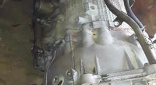 Mitsubishi Montero Sport АКПП 4х-ступка за 101 тг. в Алматы