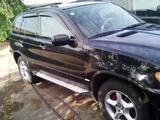 BMW X5 2003 года за 3 500 000 тг. в Костанай – фото 2