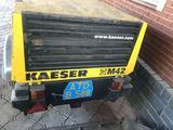 Kaeser  M-42 2002 года за 4 000 000 тг. в Алматы – фото 3