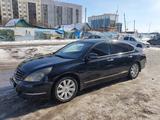 Nissan Teana 2010 года за 4 800 000 тг. в Нур-Султан (Астана) – фото 3