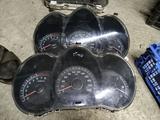 Щиток прибор на Kia Rio за 20 000 тг. в Талгар – фото 3