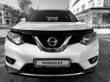 Nissan X-Trail 2018 года за 11 000 000 тг. в Актобе