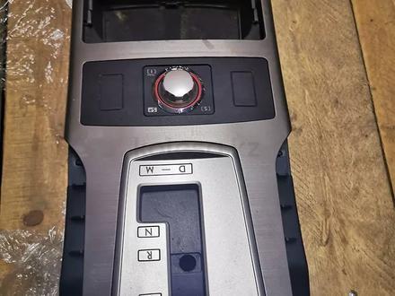 Средняя консоль за 25 000 тг. в Шымкент