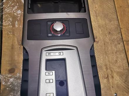 Средняя консоль за 25 000 тг. в Шымкент – фото 2
