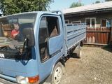 Nissan  Атлос 1993 года за 3 600 000 тг. в Алматы
