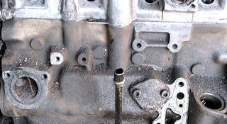 Двигатель 1.8 моно за 160 000 тг. в Караганда