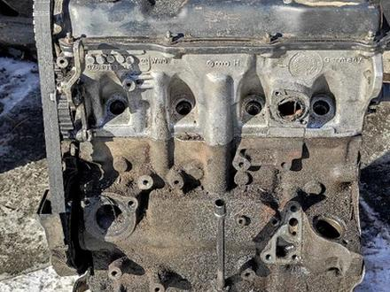 Двигатель 1.8 моно за 160 000 тг. в Караганда – фото 5