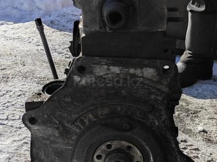 Двигатель 1.8 моно за 160 000 тг. в Караганда – фото 7