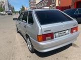 ВАЗ (Lada) 2114 (хэтчбек) 2013 года за 1 570 000 тг. в Нур-Султан (Астана) – фото 5