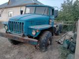 Урал 1994 года за 1 300 000 тг. в Кызылорда – фото 2