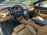 Bentley Continental GT 2006 года за 8 000 000 тг. в Алматы – фото 4