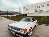 Nissan Cedric 1979 года за 3 000 000 тг. в Нур-Султан (Астана)