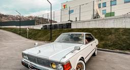 Nissan Cedric 1979 года за 3 500 000 тг. в Алматы
