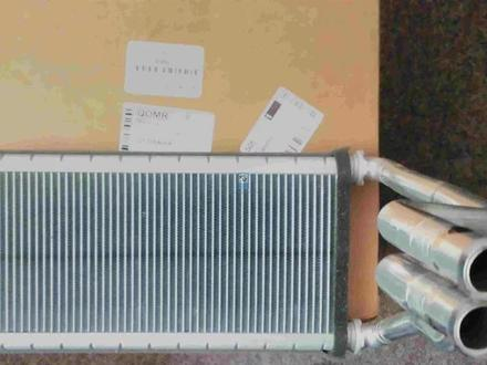 Радиатор печки за 15 000 тг. в Алматы