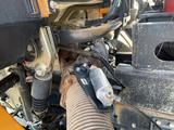 Shacman  290 2012 года за 10 500 000 тг. в Тараз – фото 5