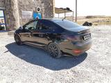 Hyundai Accent 2013 года за 3 900 000 тг. в Нур-Султан (Астана) – фото 5