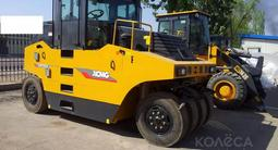 XCMG  XP163 2021 года за 18 600 000 тг. в Алматы