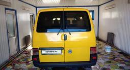 Volkswagen Caravelle 1994 года за 3 000 000 тг. в Костанай