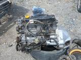 Двигатель на газель сотка за 250 000 тг. в Кентау