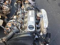 Двигатель rd 28 за 2 000 тг. в Павлодар