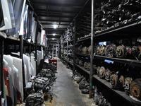 Автозапчасти в наличии и на заказ на любой вид транспорта в Павлодар