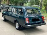 ВАЗ (Lada) 2104 2005 года за 600 000 тг. в Алматы – фото 2