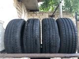 Шины Pirelli Cinturato p7 на Весту Кросс/Х Рей. за 90 000 тг. в Петропавловск