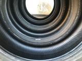 Шины Pirelli Cinturato p7 на Весту Кросс/Х Рей. за 90 000 тг. в Петропавловск – фото 5