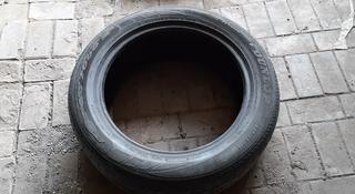 Dunlop за 5 000 тг. в Алматы