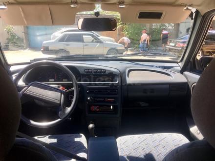 ВАЗ (Lada) 2114 (хэтчбек) 2012 года за 1 350 000 тг. в Шымкент – фото 4
