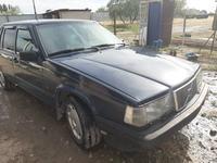 Volvo 940 1993 года за 800 000 тг. в Алматы
