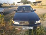 Audi 100 1993 года за 1 500 000 тг. в Талдыкорган – фото 4