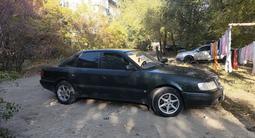 Audi 100 1993 года за 1 900 000 тг. в Уральск