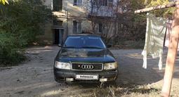 Audi 100 1993 года за 1 900 000 тг. в Уральск – фото 2