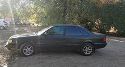 Audi 100 1993 года за 1 900 000 тг. в Уральск – фото 3