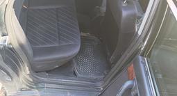 Audi 100 1993 года за 1 900 000 тг. в Уральск – фото 4